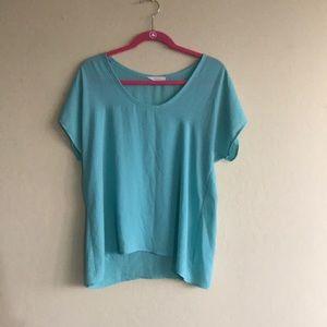 Lush T shirt!